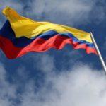 Lugares de interés para colombianos en el sur de California