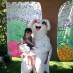 Eventos para niños en Orange County