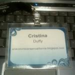 Hispanicize 2011, mi primera conferencia de bloggers