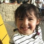 Momentos: Construyendo sonrisas