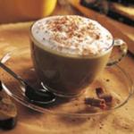 Miércoles Mudo: Junio, el mes del café