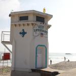 Laguna Beach: Un pequeño paraíso