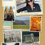 Recomiéndanos un destino: San Petersburgo