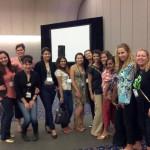Una aventura llamada BlogHer'11 (Ultimo Día)