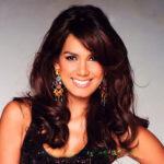 Miércoles Mudo: Miss Universo, será que este año sí?