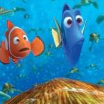 """¡Regresa  """"Finding Nemo""""!"""