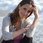 De Colombia para el mundo: Lina Navia