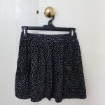 Tendencias: Faldas