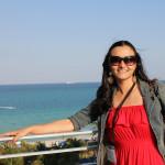 Un poco de Hispanicize 2012 en Miami