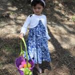 Celebrando la Pascua