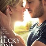 The Lucky One y una sorpresa para ti