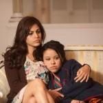 Una película para ver con mamá: Girl In Progress