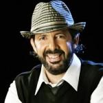 Las mejores canciones de Juan Luis Guerra