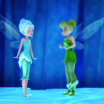 Secret of the Wings (Sorteo – Cerrado)