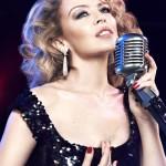 Kylie Minogue, 25 años después