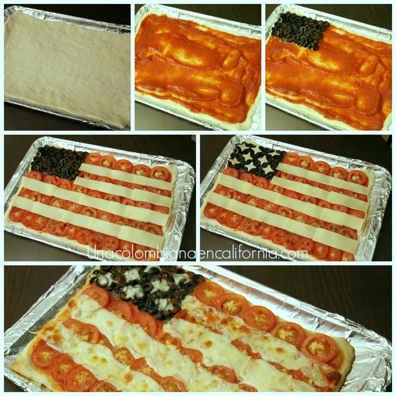 pizza-bandera