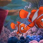 Finding Nemo en Blu-Ray (Sorteo – Cerrado)