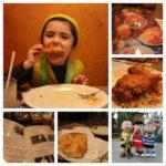 Miércoles Mudo: El pollo frito más famoso de la región