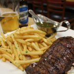 Miércoles Mudo: Deliciosa comida argentina