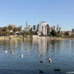 Miércoles Mudo: MacArthur Park