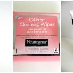 3 productos contra el acné (Sorteo finalizado)