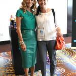 Tips de moda con Irma Martínez y P&G (Sorteo)