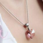 Twitter fiesta en honor a las mujeres con cáncer de seno