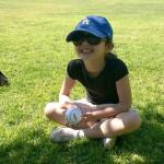 Inscribe a tus hijos en los SunnyD ProCamps