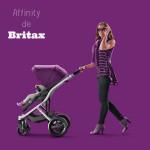 Gran oferta de Britax (#BritaxFreeRide)