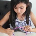 Toy Emporium: juguetes para crear y construir