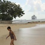 Vacaciones en el Caribe a bordo del Disney Wonder