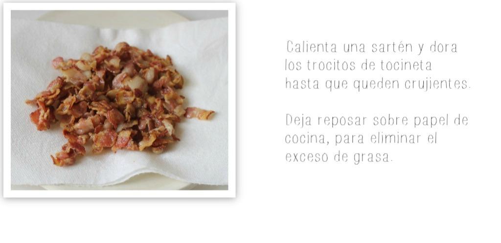 tortilla de pasta receta 2