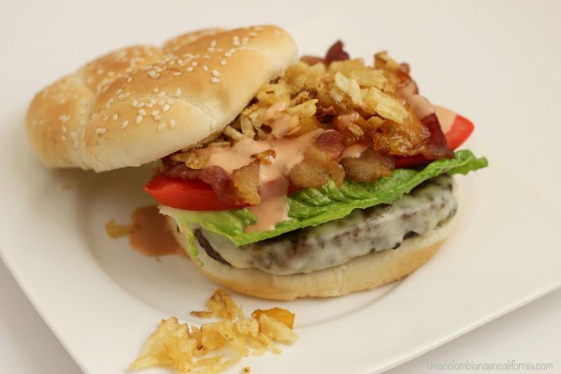 hamburguesa_colombiana ucec