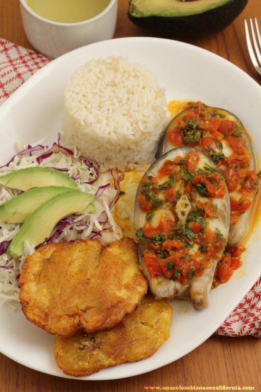 bagre_en_salsa_criolla