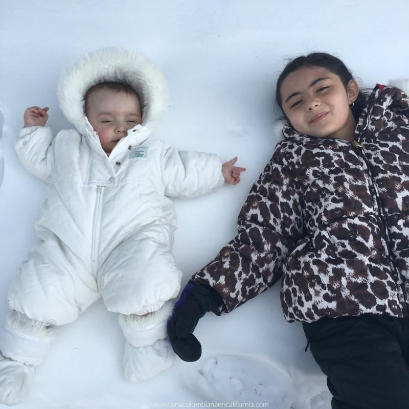 con-los-nin--os-en-la-nieve-ma