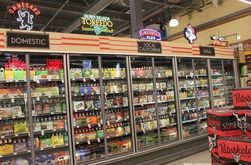 cervezas-whole-foods-market-irvine