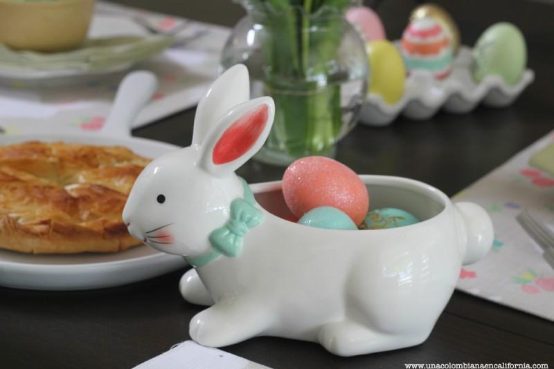conejos-mesa-de-pascua #SpringAtKohls