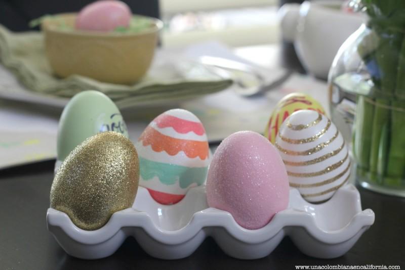 huevos-pascua-kohls-#springatkohls