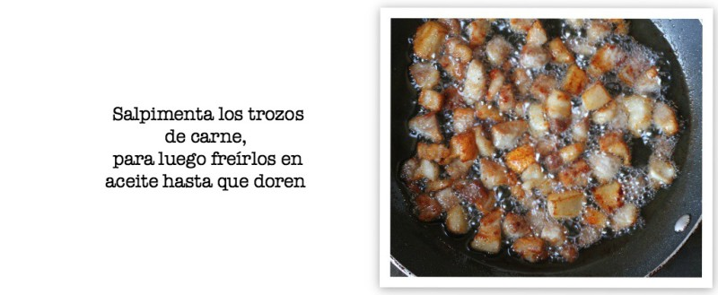 juan valerios receta 2