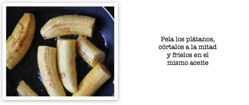 juan valerios receta 3