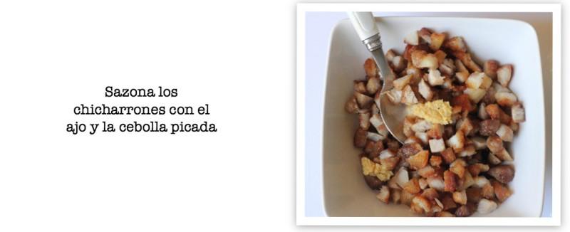 juan valerios receta 4