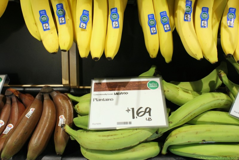 platanos-whole-foods-irvine #wfmirvine
