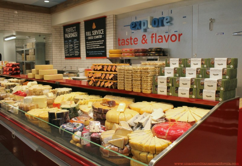 quesos-whole-foods-market-irvine