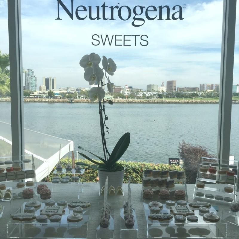 sugar-lace-bakery--weallgrow