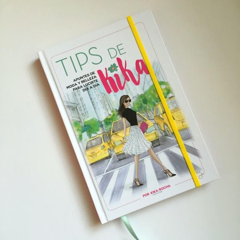 tips-de-kika #weallgrow