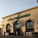 Así será el nuevo Whole Foods Market en Irvine
