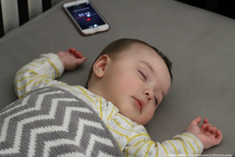 dormir-al-bebe-johnsons-rutina