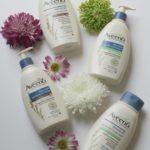 5 consejos para el cuidado de la piel en primavera