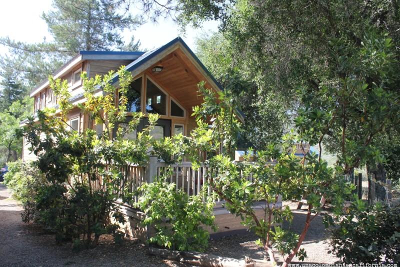 cabins-ventura-ranch-koa