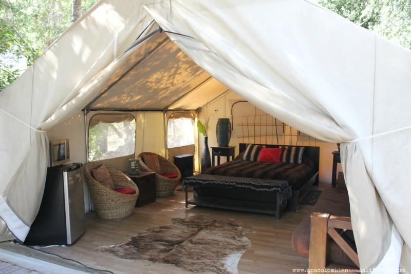 glamour-tent-ventura-ranch-koa